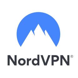 Najlepsze serwisy VPN w UK