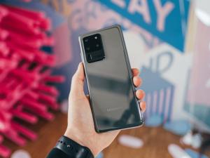 Gdzie kupić Smartfon Samsung w UK