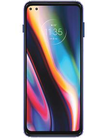 Motorola Moto G 5G Plus w UK