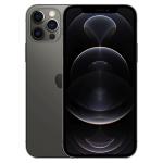 iPhone 12 Pro w UK