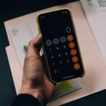 Jak poprawić zdolność kredytową w UK