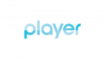 Jak odblokować Player.pl w UK