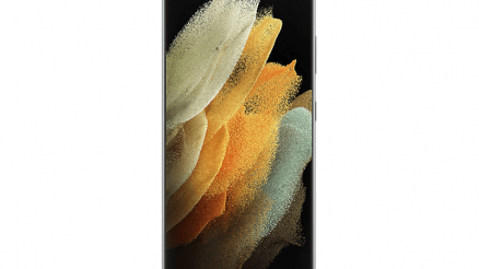 Samsung Galaxy S21 Ultra 5G w UK